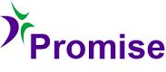 Promise BD Logo